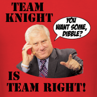 Design ~ Team Knight