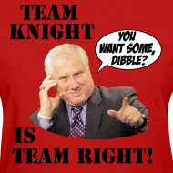 Design ~ Team Knight