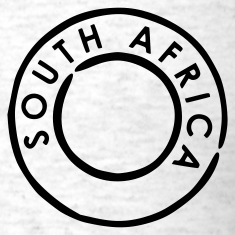 Light oxford South Africa T-Shirts