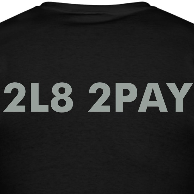 2L8 2PAY