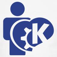 Design ~ KDE - Ringer T
