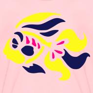 Design ~ fish