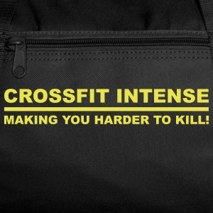 CrossFit Intense - Duffel Bag
