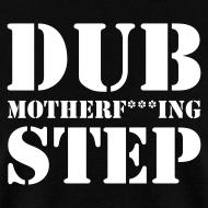 Design ~ Dubstep T-Shirt