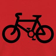 Design ~ TSO - Bike Tee