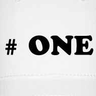 Design ~ TSO - # One Hat