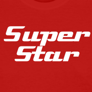 Design ~ TSO - Super Star