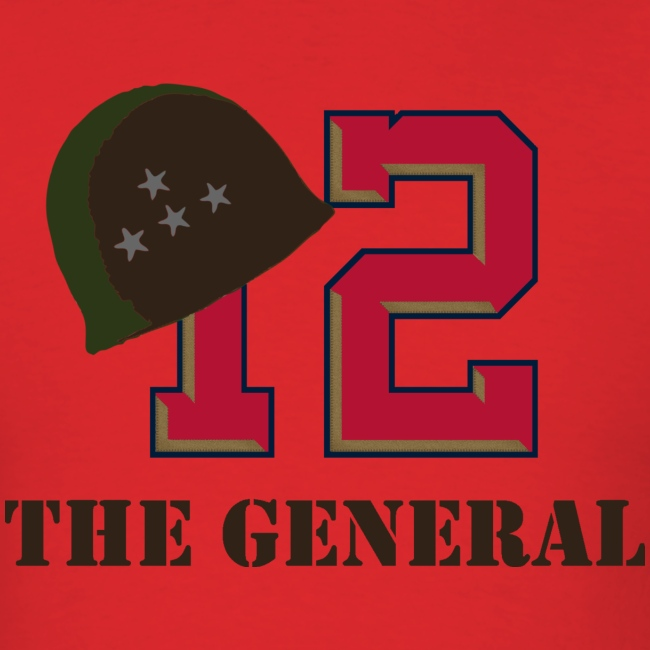 General Gonzo