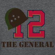 Design ~ General Gonzo