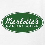 Design ~ MERLOTTE'S BAR T-Shirt Sookie Stackhouse Child Costume
