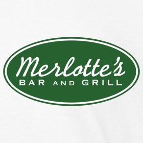 Design ~ MERLOTTE'S BAR T-Shirt Sookie Stackhouse Child Costume
