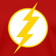 Design ~ SUPERHERO T-Shirt - Sheldon