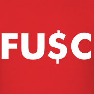 Design ~ FUSC - Men's