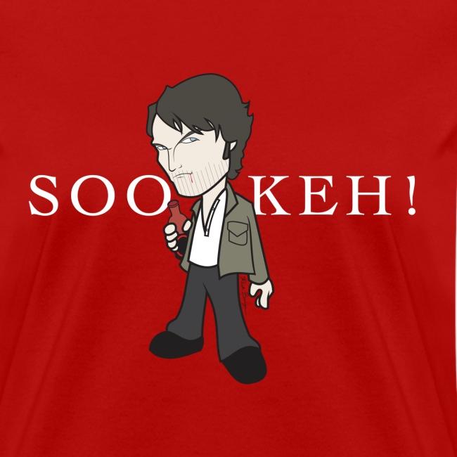 SOOKEH!!