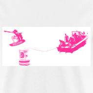 Design ~ Buoy Jump Value Tee
