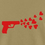 Design ~ Anti War