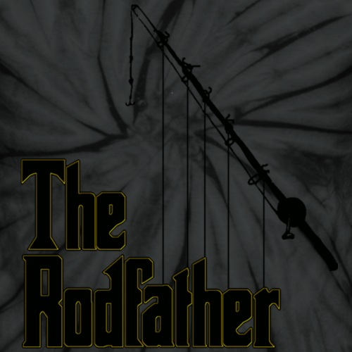 dark fisherman rod father