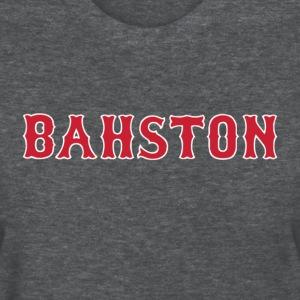 bahston-famous-boston-logo-women-s-t-shi