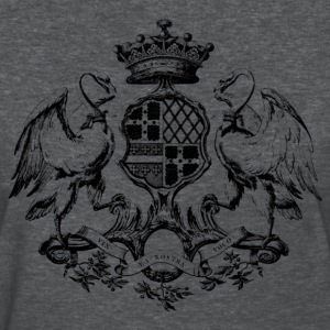 Royalty 1 - Women's T-Shirt