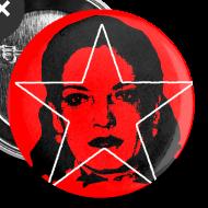 Design ~ LOLITA STAR 1