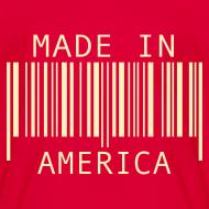 Design ~ Made in America