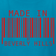 Design ~ Made in Beverly Hills