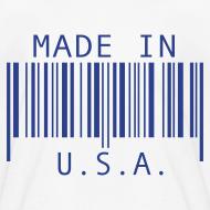 Design ~ Made in U.S.A.