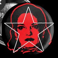 Design ~ LOLITA STAR RED