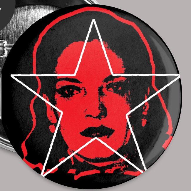LOLITA STAR RED