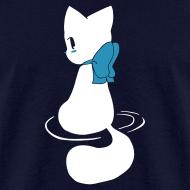 Design ~ Men's Lucy T-Shirt