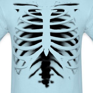 ShadowBones - Men's T-Shirt