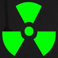 Design ~ Radiation hoodie