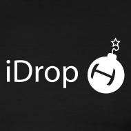 Design ~ iDrop Hbombs