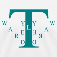 Design ~ Tyler Ward Desgin Women