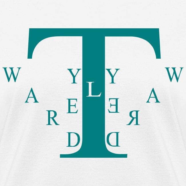 Tyler Ward Desgin Women