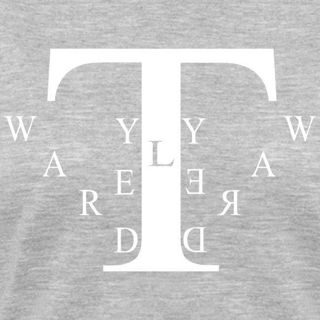 Tyler Ward V-Neck Women