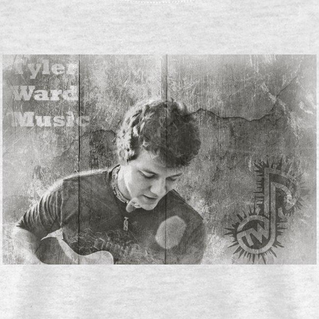 Tyler Ward Music Photo Men