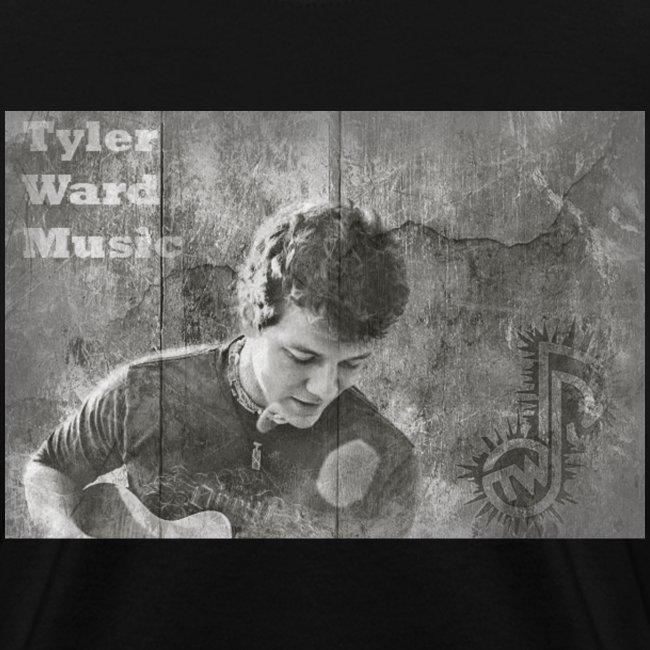 Tyler Ward Music Photo Women