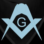 Design ~ The Freemasons Symbol