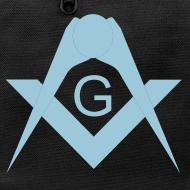 Design ~ The Freemason