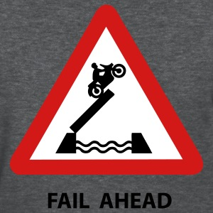 Fail t-shirts - Women's T-Shirt