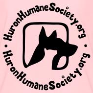 Design ~ HHS Logo Children's T-Shirt