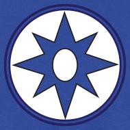 Design ~ STAR Sheldon T-Shirt