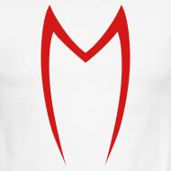 Design ~ Speed T-Shirt