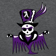 Design ~ Voodoo-Purple