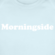 Design ~ Morningside Baby