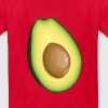 Red Avocado Kids' Shirts - Kids' T-Shirt