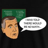 Design ~ No Math