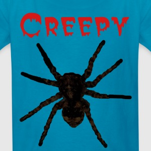Halloween Tees - Kids' T-Shirt