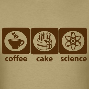 coffee_cake_science